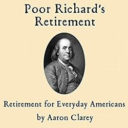 https://www.audible.com/pd/Self-Development/Poor-Richards-Retirement-Audiobook/B071W9R8L7?qid=1497397871&sr=1-1