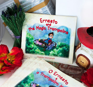 https://www.etsy.com/listing/485847069/ernesto-the-magic-trampoline-wordless?ref=shop_home_active_1