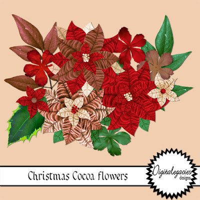 https://4.bp.blogspot.com/-047zC5ti0qI/WE1ctg2d33I/AAAAAAAAKS0/ORsERSdw6TIDacWorP6UEXxO4Qg2mLCZgCLcB/s400/-digitalegacies_christmascoca_flowers_preview.jpg