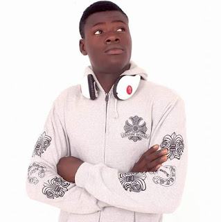 Performing At OLIC Concert and Lagos Carnival would be a great achievement for me - DJ Sidez