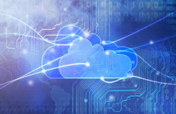 La primera generació de xarxa 'core' nativa en 'cloud'