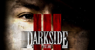 Mixtape der Woche : Fat Joe – The Darkside Vol.3 (Stream und Download)