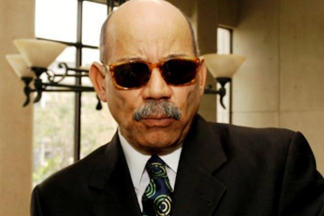 Los nuevos detalles que ofrece la Cancillería sobre César Medina