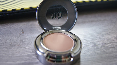 Urban Decay Eyeshadow in Beware
