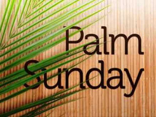 palm-sunday-inspirational-quotes