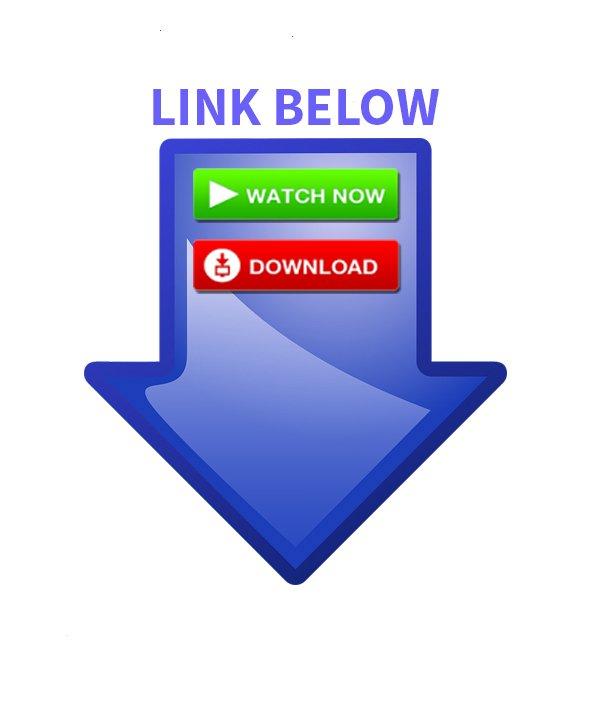 The Hitman S Bodyguard Full Movie Online Fosmovies Fos Movie Online Free Hd Fos Movie Online Free
