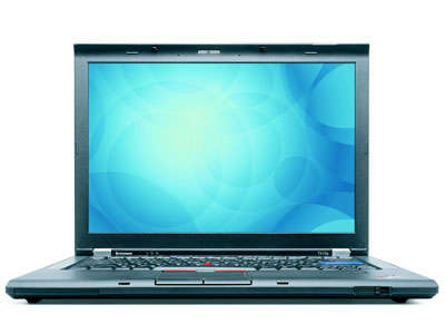 LENOVO THINKPAD T410I SYNAPTICS ULTRANAV DRIVER DOWNLOAD (2019)