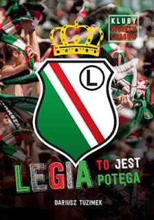 http://allsportbooks.blogspot.com/2017/10/przewodnik-modego-kibica-legii.html