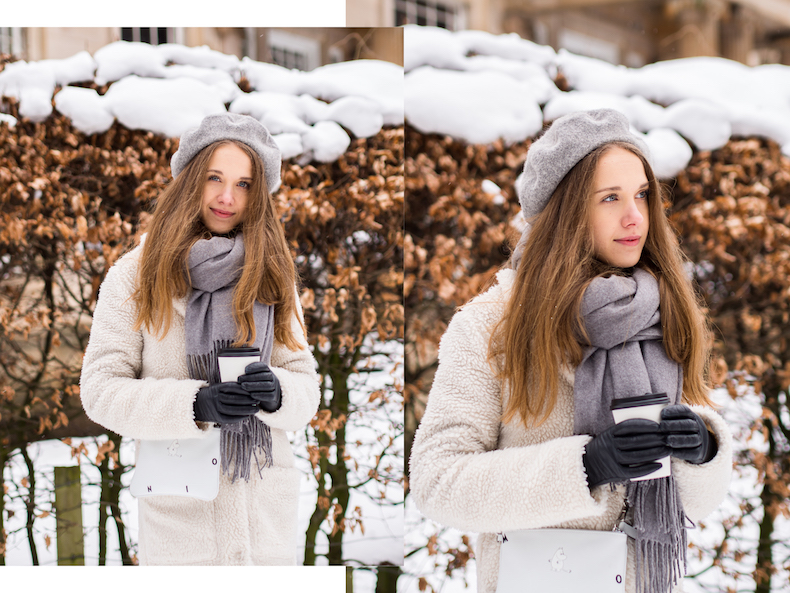 snow-outfit-inspiration-teddy-coat
