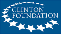 clinton_foundation_2017_summer_internship