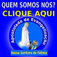 http://www.apenossasenhoradefatima.com.br/p/quem-somos-nos.html