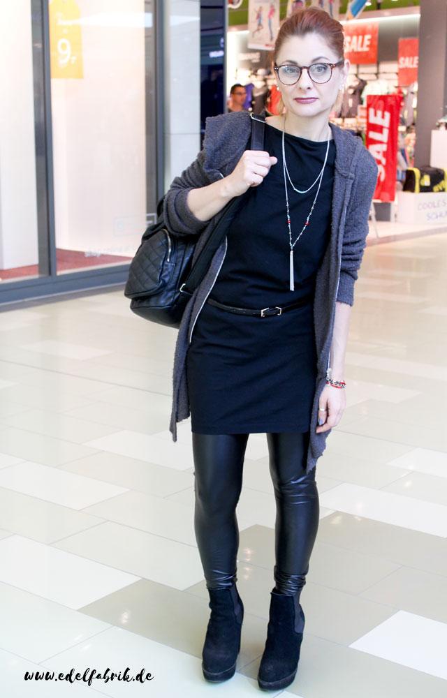 die-edelfabrik-tipps-was-tragen-zum-shopping