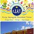 Ενημέρωση σχετικά με τις φετινές εγγραφές στα ΚΔΑΠ του Δήμου Ξηρομέρου.