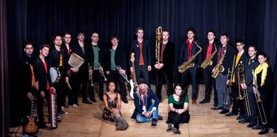 north-east-ska-jazz-orchestra-brixton-records