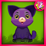 GamesZone15 Cat Forest Es…