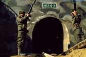 The 3rd infiltration Tunnel (Korea E Tour)