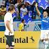 Atlético-MG x Inter e Cruzeiro x Grêmio os finalistas da Copa do Brasil