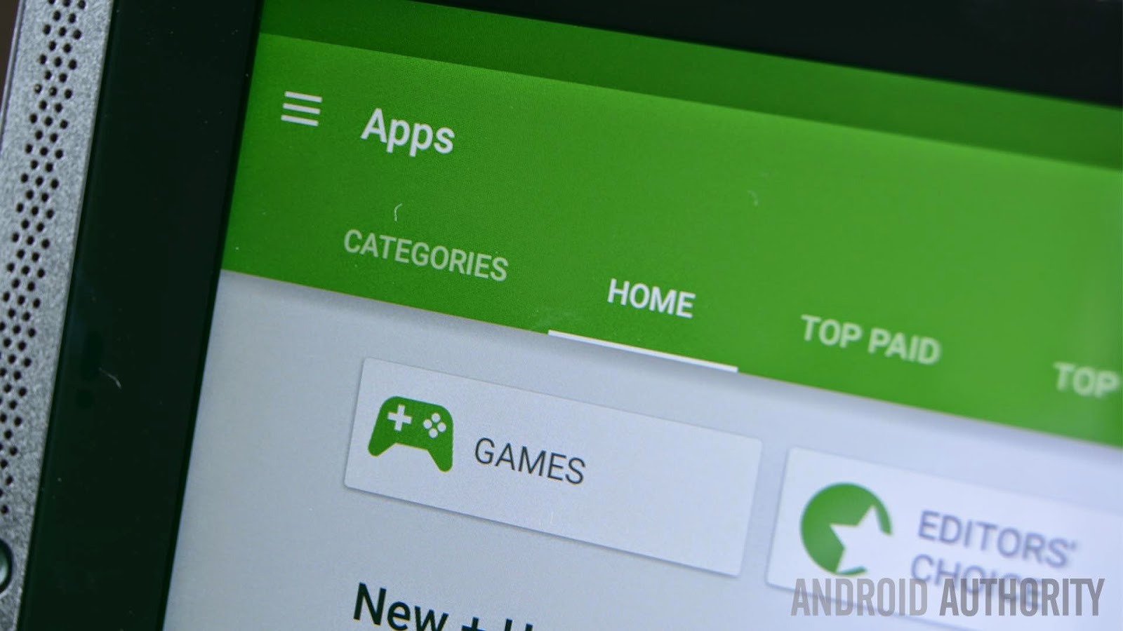 12 More Countries can launch paid apps on PlayStore now.