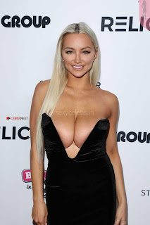 Lindsey+Pelas+Lovely+Boobs+Cleavages+WOW+%7E+SexyCelebs.in+Exclusive+006.jpg