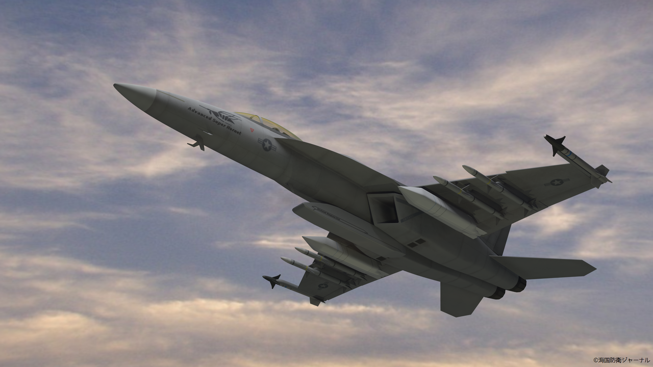 Military and Commercial Technology: Boeing Receives U S  Navy