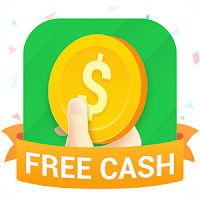 LuckyCash - Earn Free Cash APK - wasildragon.web.id
