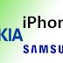موقع رائع لتحميل كل فلاشات Nokia-Samsung-Iphone