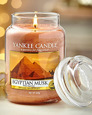 egyptian-musk-yankee-candle