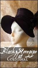http://mistress-of-disguise.blogspot.com/search/label/black%20stovepipe%20hat