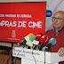 LA CONCEJALÍA DE COMERCIO PONE EN MARCHA LA CAMPAÑA DE NAVIDAD 'COMPRAS DE CINE'