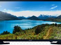 Aplikasi SiMontok  TV Online Terbaru 2018 New Version No Ads)