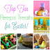 Top Ten Peeps Treats for Easter