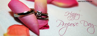 facebook cover pic propose day