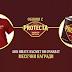 Обнови с Protecta и спечели награди