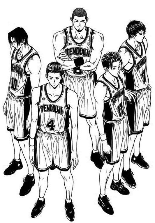 相川和彦のブログ: Dear Boys