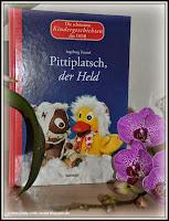 http://ruby-celtic-testet.blogspot.de/2014/12/die-schonsten-kindergeschichten-der-ddr.html
