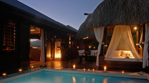 Best-Honeymoon-Resorts-Emaho-Sekawa-Resort