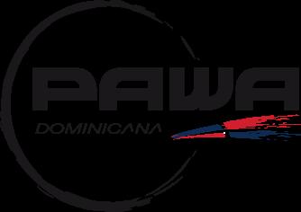Pawa Dominicana lamenta decisión de suspensión impuesta y solicita reconsideración