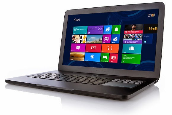 Merawat Batre Laptop