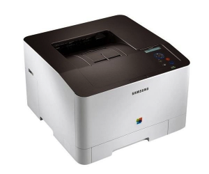 Samsung CLP-415NW Printer Driver for Windows