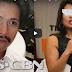 Robin Padilla Muntik Nang Manapak ng Babaeng Reporter?