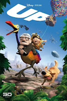 Up 2009 720p Hindi BRRip Dual Audio Full Movie Download
