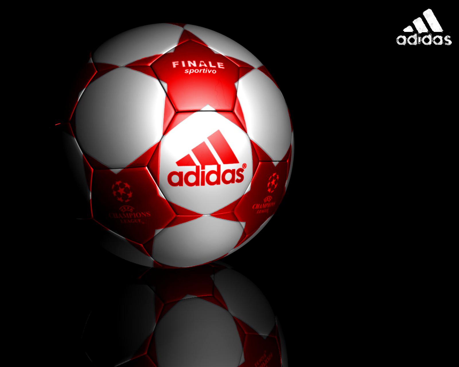 World Wide Soccer HD Photos: Uefa Champions Final Ball2