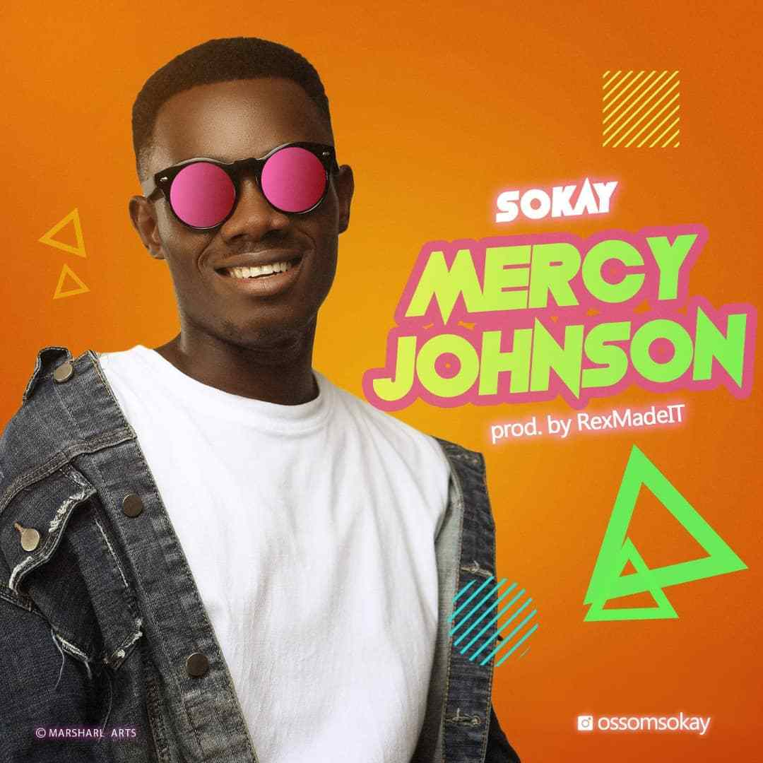 download mercy kanye west mp3 free