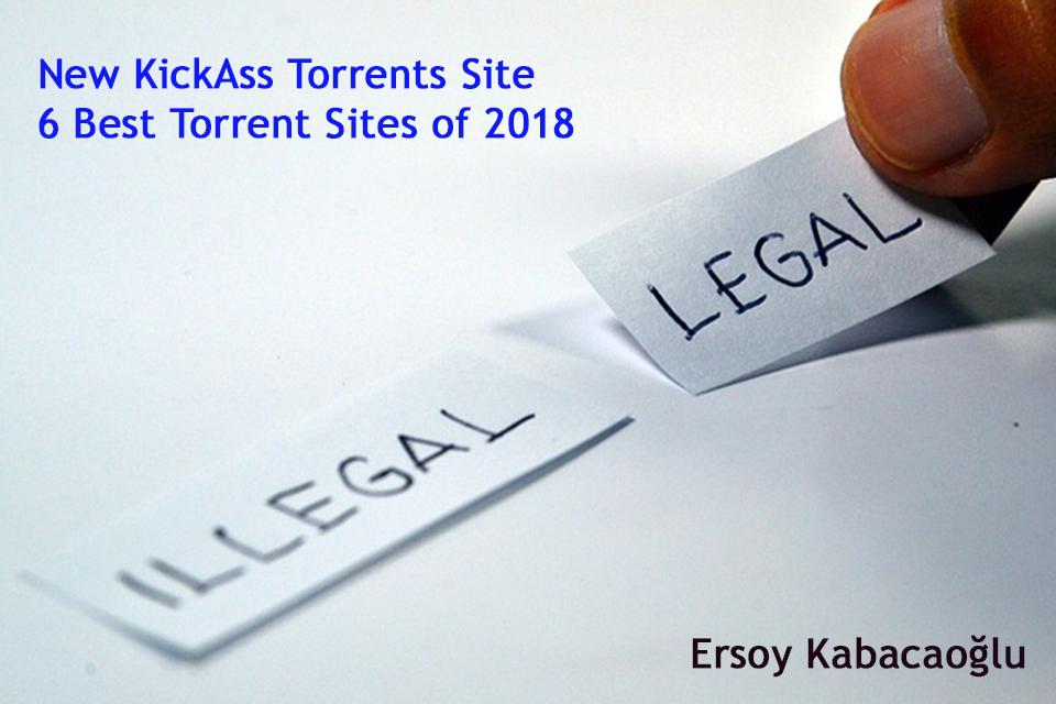 Kickasstorrents alternative? Kat makes a comeback with 'dxtorrent.