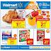 Walmart Weekly Flyer April 27 – May 3, 2017