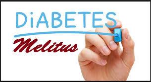 Pengobatan Tradisional Penyakit Diabetes Melitus