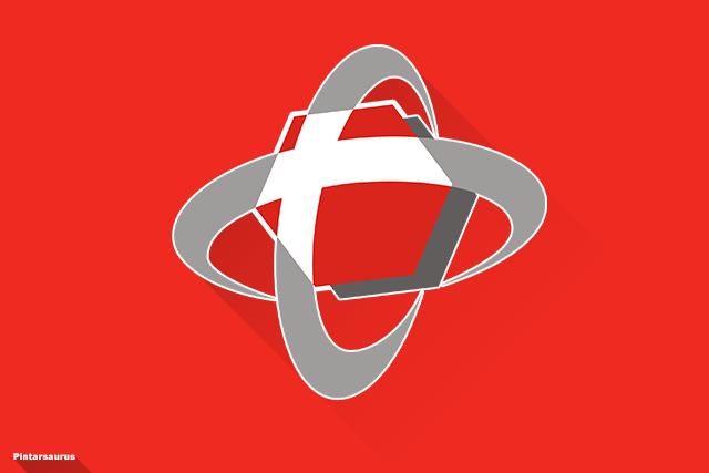 Tips Mendapatkan Paket Telkomsel Murah