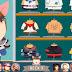 South Park: Phone Destroyer pondrá vaqueros, piratas y cyborgs dentro de tu celular