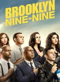 Assistir Brooklyn Nine-Nine 6x10 Online (Dublado e Legendado)