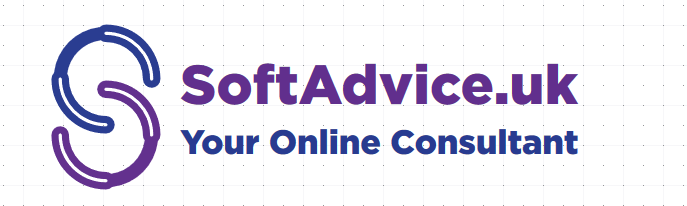 SoftAdvice windows product key free | ms office key free Anti-virus and Software free Key